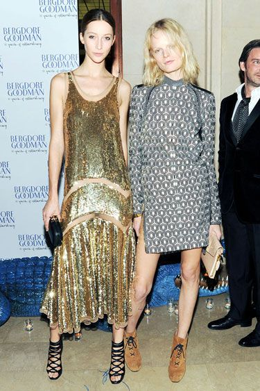 2014 best party looks4