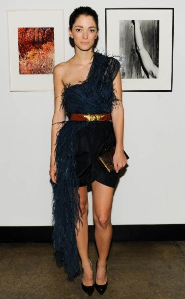 2014 best party looks6