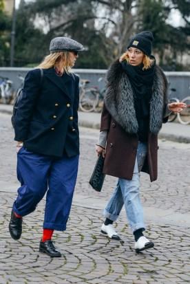 19-tommy-ton-fall-2015-menswear-street-style-21