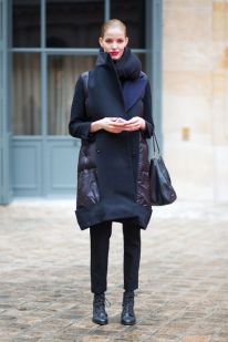 hbz-street-style-ss2015-paris-couture-day1-15