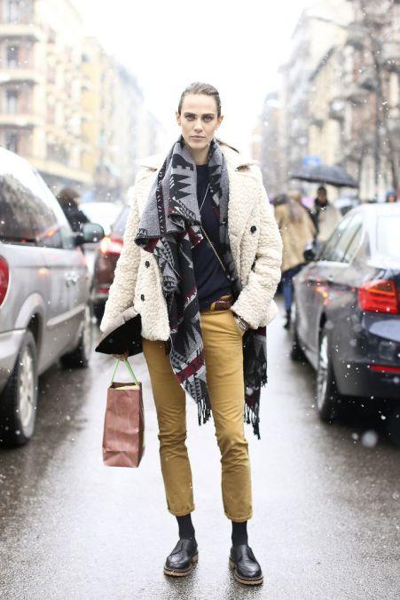 winter street style 6