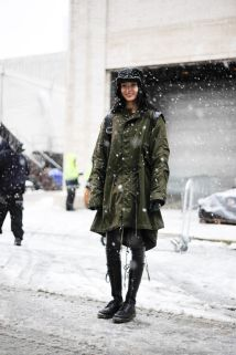 winter street style 8