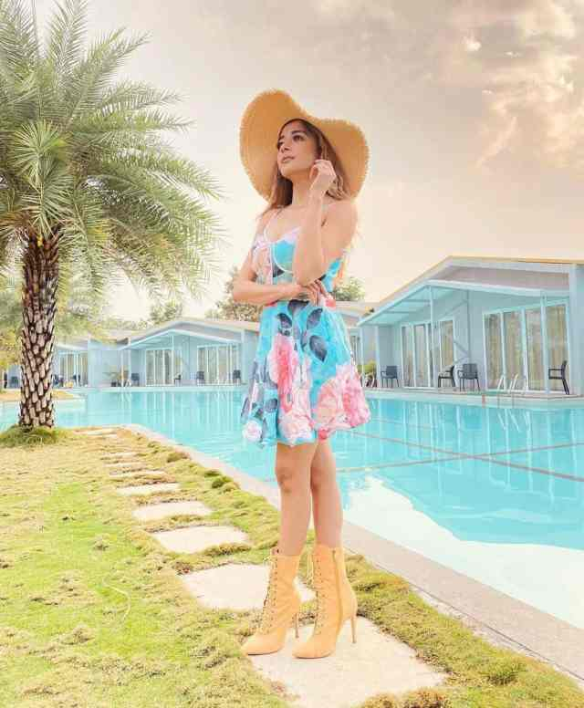 summer birthday outfit ideas for women