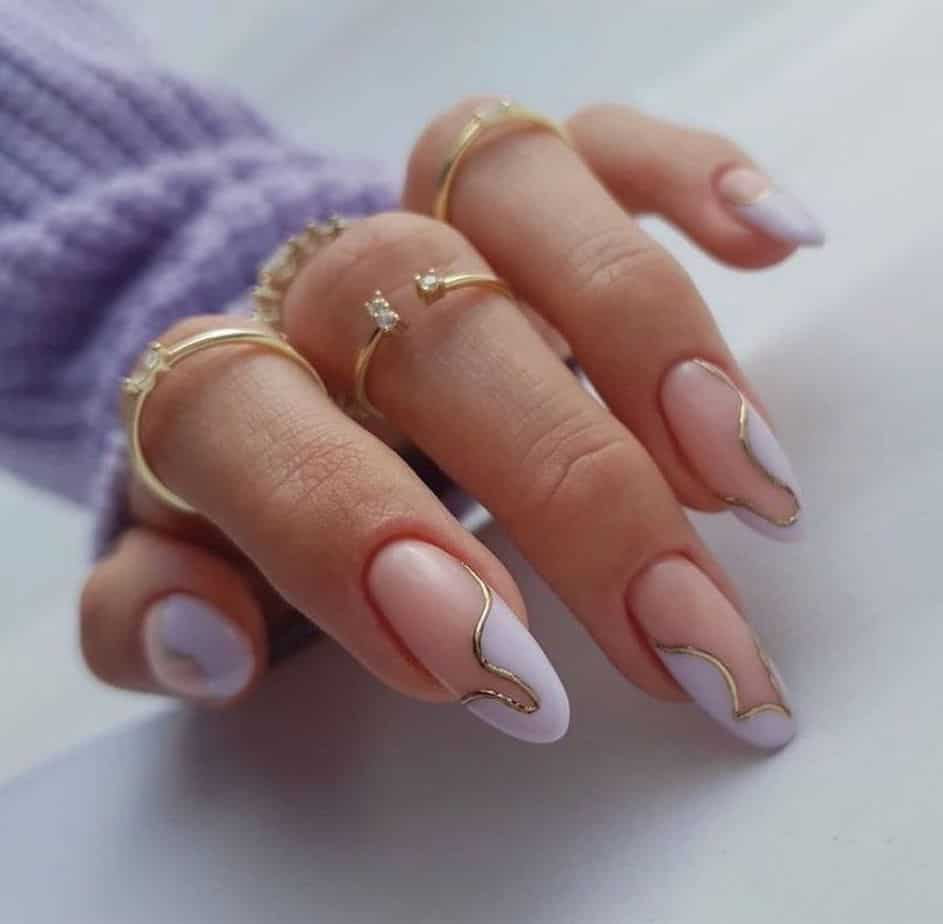 10 Best Trending Spring Nails 2021 You need to try now