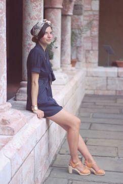 lenco-mais-vestido-2