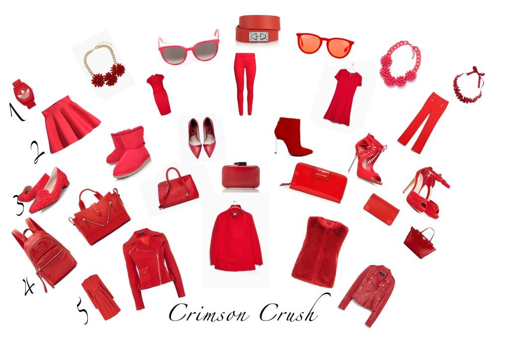 crimson crush image