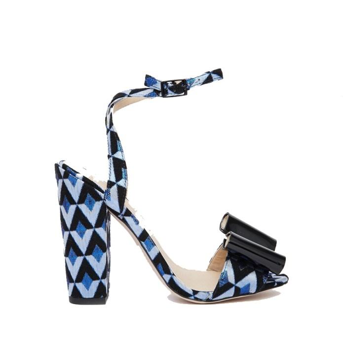 ASOS Harmony heels, £45