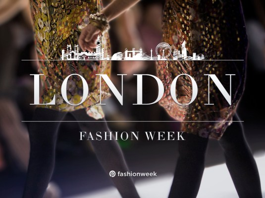 fashionweek_london_web_0