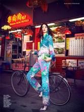miao-stylist-shoot7