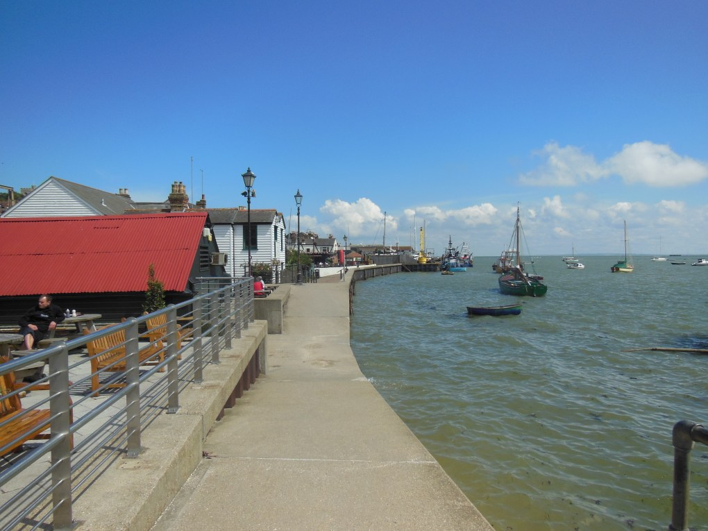 leigh-on-sea_-_old_leigh_-_04