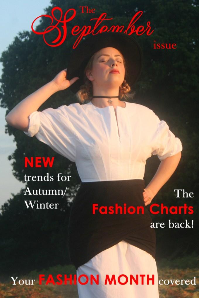 The September Issue 2016