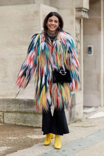 paris-fashion-week-street-style-fall-2018-250787-1520039907470-image.700x0c