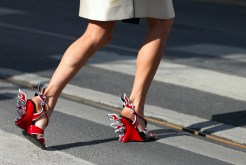 prada_red_shoes_cars_flames