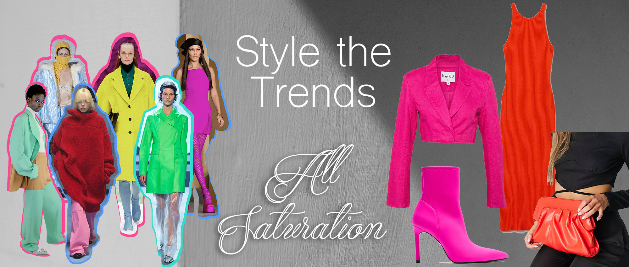 Style-the-Trends_All-Saturation_header