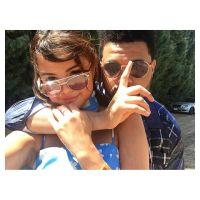 Stylish Girls: Selena Gomez In Alain Mikli Eyewear at Coachella