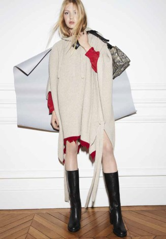 ZV_LOOKBOOK_FW17_WOMEN_160x230_v5_IN_PROGRESS-15