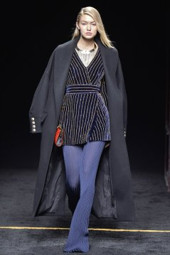 after-gigi-rocked-sheer-flares-runway