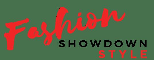 Fashion Showdown