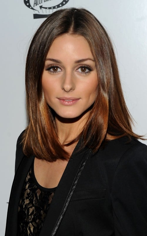 Image Result For Shortish Hair Styles