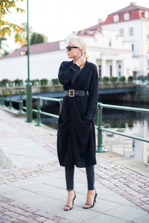 2014-fall-trend-long-cardigans (6)