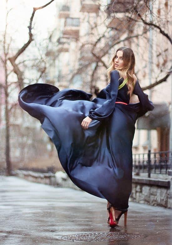 """Résultat de recherche d'images pour """"dress street style tumblr"""""""