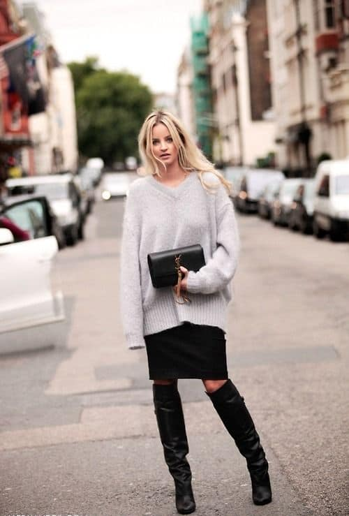 chunky-sweaters-street-style (14)