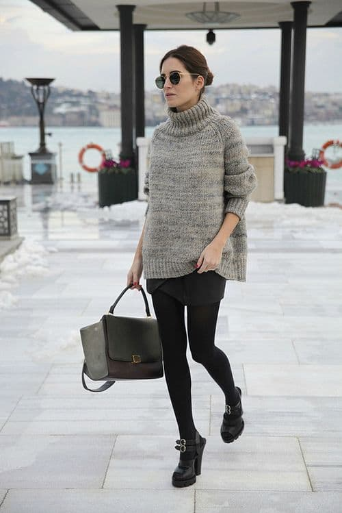 chunky-sweaters-street-style (18)
