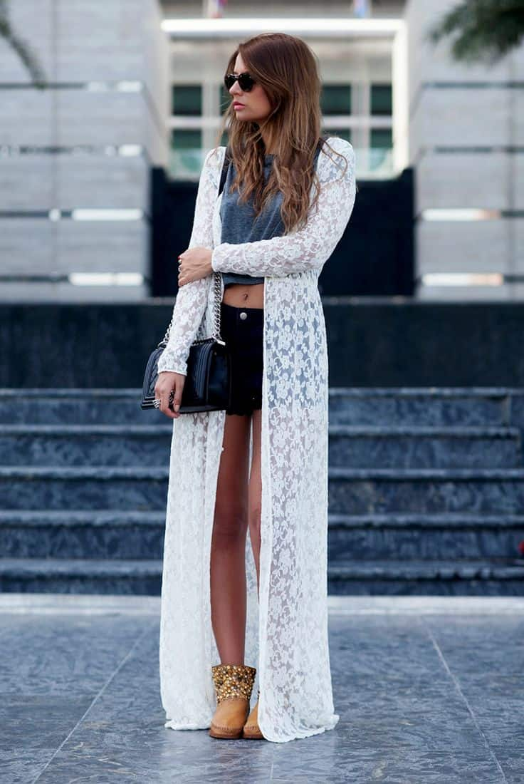 long-cardigans-style (15)