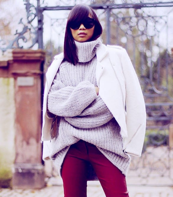 sweaters-trend-2014-fall (3)