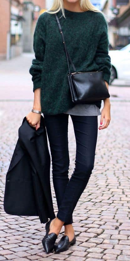 sweaters-trend-2014-fall