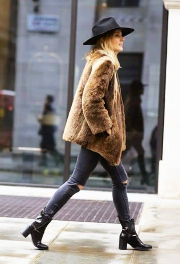 ankle-boots-looks-7