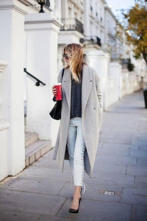 grey-and-camel-coats-trend-2016-11