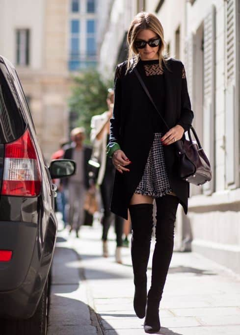 how-to-wear-thigh-high-boots-2