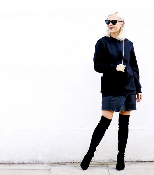 how-to-wear-thigh-high-boots-39