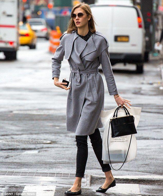 street-style-coats-12
