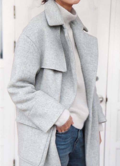 winter-coats-trend-2016-camel-versus-grey-6