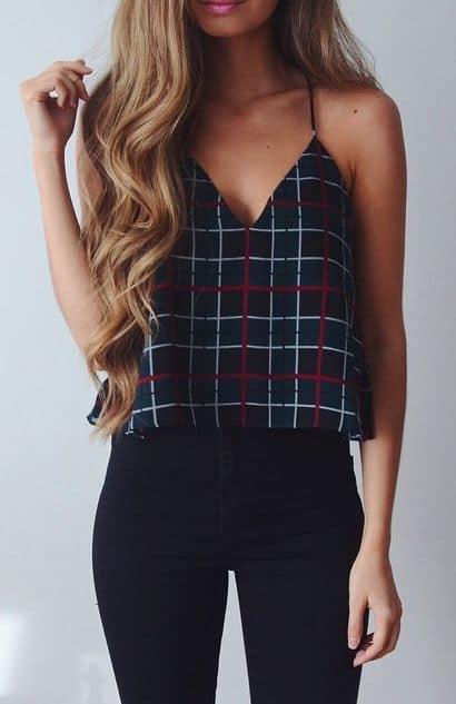 skinny-jeans-looks-14