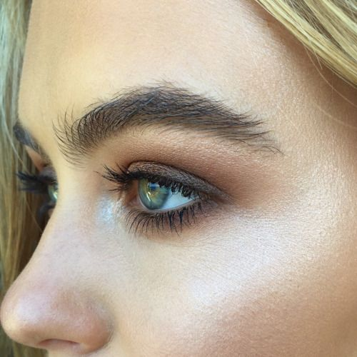 eyebrows-trend-2016-19