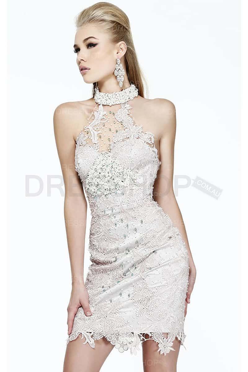 evening-dresses-17