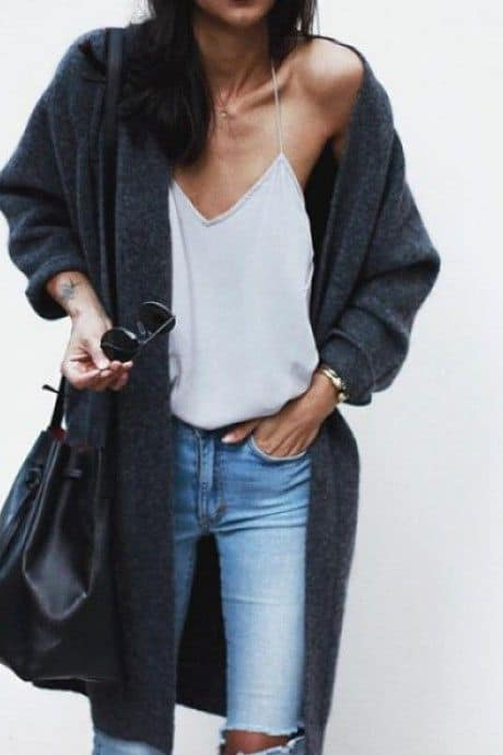 weekend-outfits-ideas-fall-18