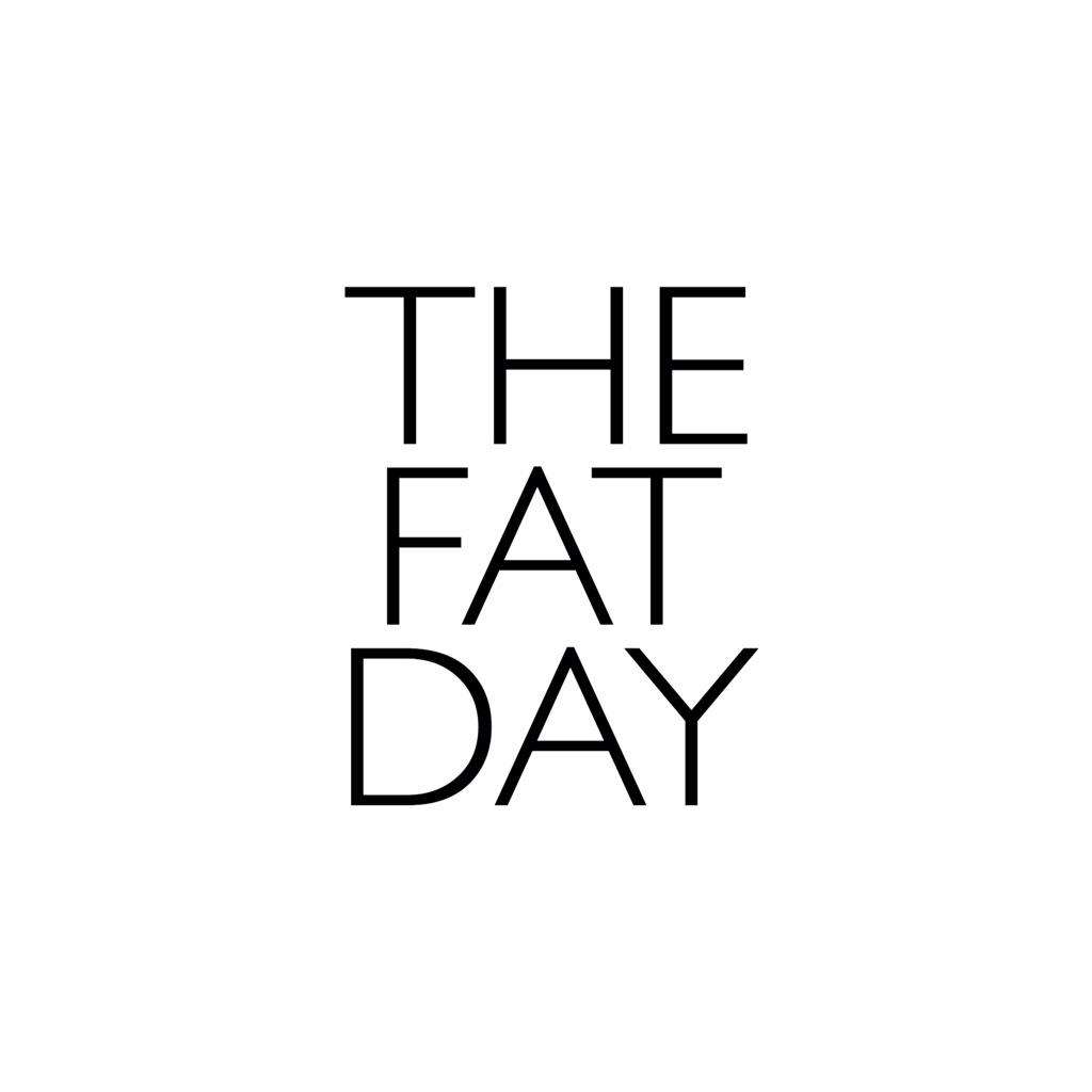 Contact Us Thefatday