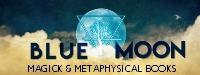 bluemoonbooks