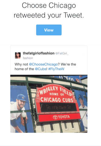 choose chicago 2