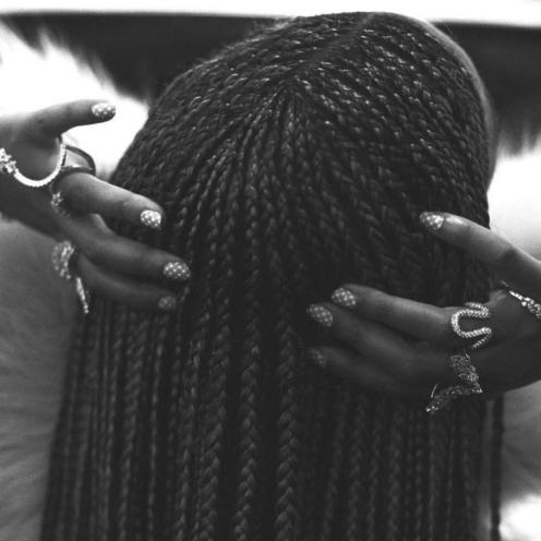 bey braids