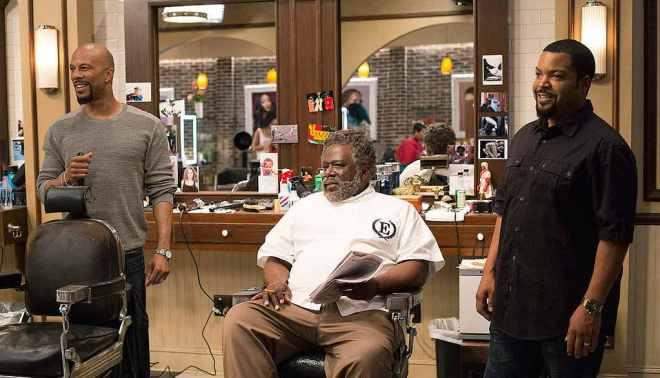barbershop next cut thefatgirloffashion.com 1