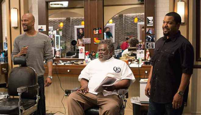 barbershop next cut thefatgirloffashion.com 1