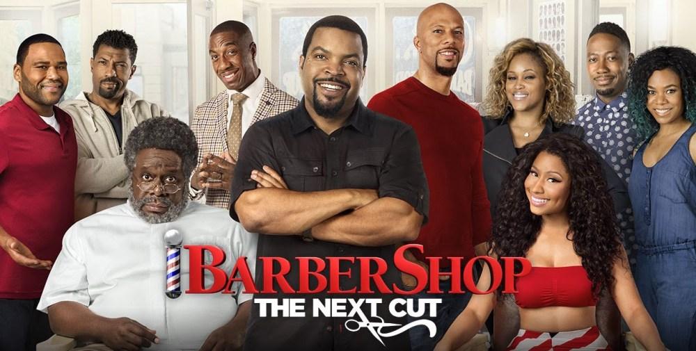 barbershop next cut thefatgirloffashion.com 3