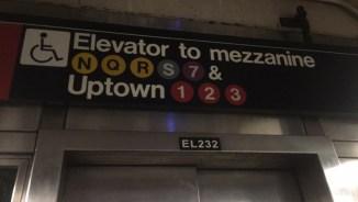 NYC MEET 10