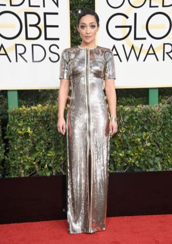 golden-globes-looks
