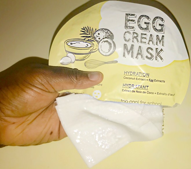 egg-cream-mask-7